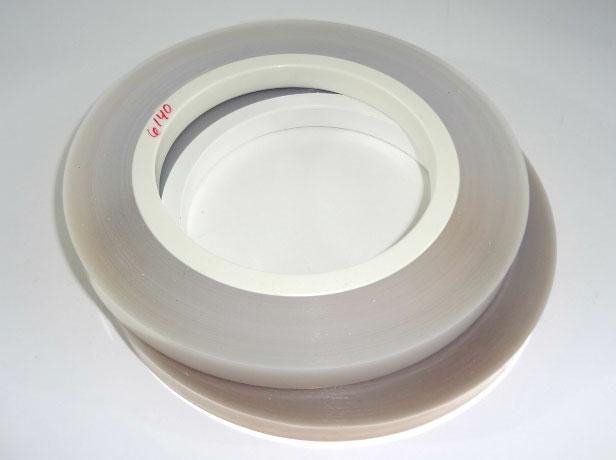 Tantalum-lead-seal